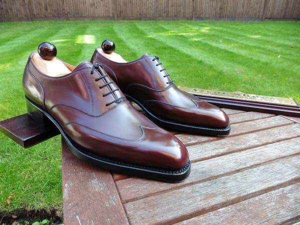 ascot-shoes-mto-vass-oxford-austerity-brogue-antique-cognac-k-last-03_grande